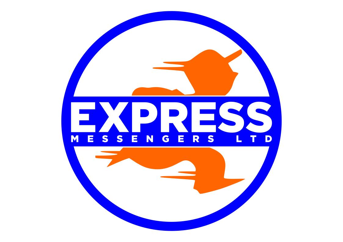 Express Messengers